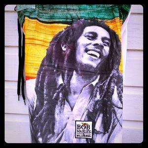 Bob Marley Billabong Board Short #30,#32#38